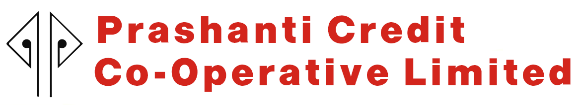 Prashanti Credit Co-Operative Ujjain